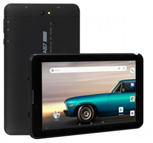 Tablet BLOW BlackTAB7 3G V1 kolor: czarny