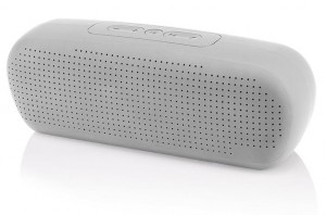 Głośnik Bluetooth Blow BT-440 Radio FM micro SD USB