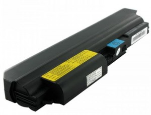 Bateria Whitenergy IBM ThinkPad Z60T Z61T 10.8V 4400mAh (05851)