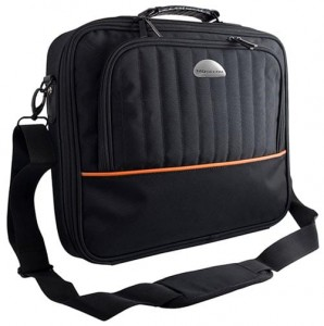 Torba do laptopa 15,6 Modecom CLEVELAND