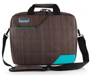 Torba do laptopa 15,6 Modecom MONTANA Blue