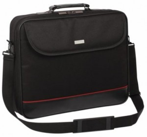 Torba do laptopa 15,6 Modecom MARK