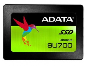 240GB SSD Adata Ultimate SU700 SATA3 2,5