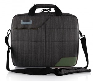 Torba do laptopa 15,6 Modecom MONTANA Green