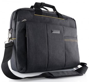 Torba do laptopa 13,3 Modecom ARROW, elegancka